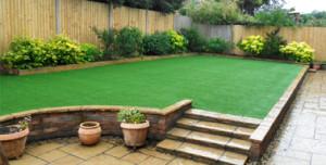 Just Pave - Artificial Grass Launceston