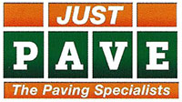 Just Pave | Paving specialists Launceston | Driveways, Paths, Patios, Commercial.