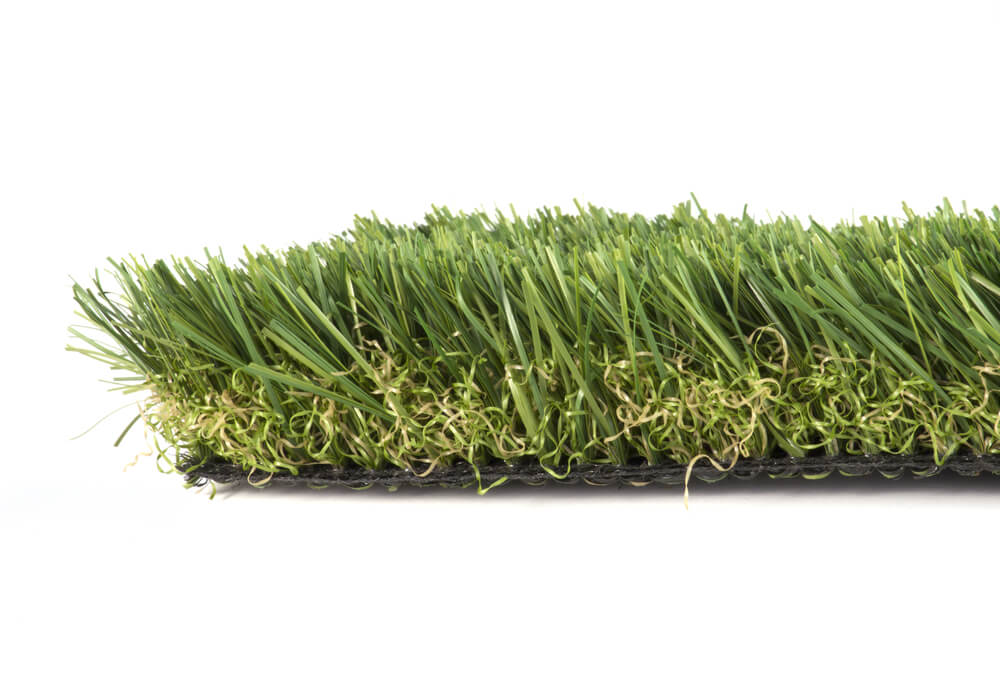 5 Advantages of Artificial Grass