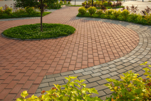 trusted launceston paving company