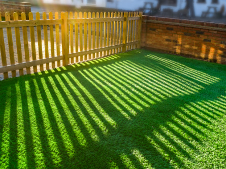 artificial grass tasmania